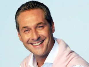 H.C. Strache im Interview Darum Gold Finanzportal Biallo.at